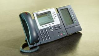 10 000 лв. загуби поредната жертва на телефонна измама