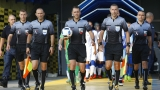 Ясни са съдийските наряди за отложените мачове във Втора лига