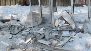 Над 40 души са ранени при взрив в Техеран