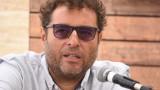Теодор Ушев: Един творец винаги трябва да се бори срещу политическата система