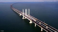 10-те най-дълги моста в света (ВИДЕО)