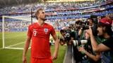 Неочакван ход на Англия преди битката с Хърватия