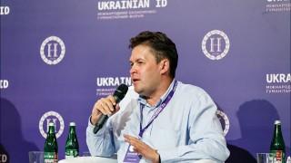 Русия цели разпад на Европейския съюз