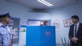 Оспорвана надпревара на изборите в Израел