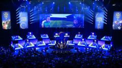 Започва първото официално онлайн първенство по футбол в България