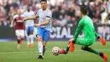 Кристиано Роналдо подобри още един рекорд