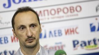 """Български шахматен съюз: Изненадани сме от """"сигнала"""" на Топалов. За него България не значи нищо и не може да му се вярва!"""