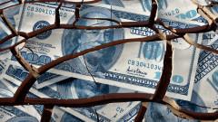 Идва ли краят на хегемонията на долара?