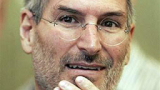 Софтуерът на Apple става достъпен единствено в мрежата