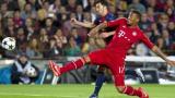 Барселона продаде Давид Вия на Атлетико Мадрид