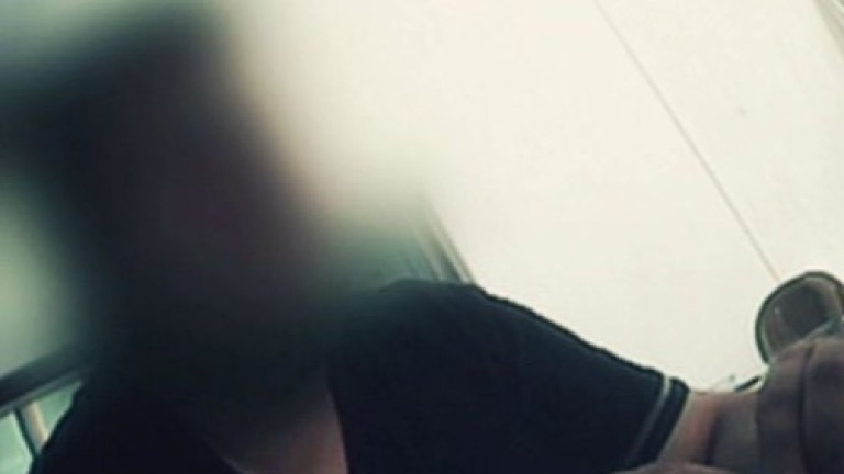Разследват 14-годишен за фалшиви пари в Стара Загора