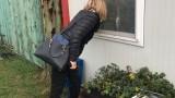 Манолова установи нередности при помощите в Хитрино