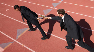 4 причини за провал на стартиращите фирми: Не повтаряйте грешките
