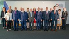 Западните Балкани обсъди Захариева на конференция в Лондон