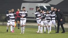 Димитър Илиев: Локомотив (Пловдив) направи Акрапович добър треньор