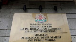 Камарата на строителите иска оставки от МРРБ и АПИ