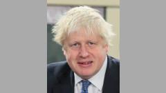 Великобритания разтревожена от плановете на Тръмп за Йерусалим