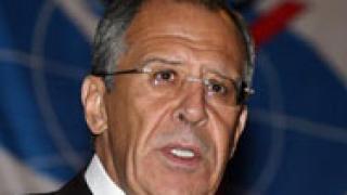 Русия предупреди САЩ: Не искаме сюрпризи с ПРО