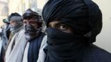 За първи път от 2001 г. талибаните в Афганистан се съгласиха на безпрецедентно примирие