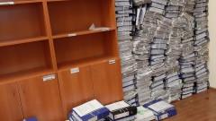 Братя Бобокови и Красимир Живков отиват на съд за незаконните боклуци