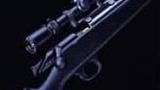 Дете на осем години е било простреляно в Несебър