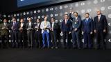 Най-добрите шахматисти ще играят в Париж за 150 хиляди долара