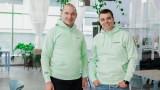 Българската Payhawk набра $20 млн. и постави рекорд за страната ни