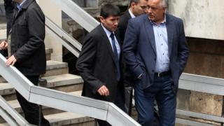 """Борисов се среща със земеделци, """"пропусна"""" медиите"""