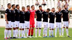 Безмилостен Локо (Пд) вкара 7 гола на клети македонци