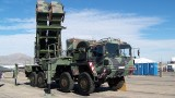 САЩ официално оттегли офертата си към Турция за системите за противоракетна отбрана PATRIOT