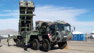 Турция ще използва и руски, и американски ракети