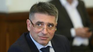 Кирилов: На кантар е отпадането на мониторинговия доклад за България