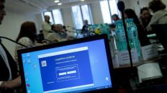 Съдиите във ВСС намекват за оставката на Лозан Панов