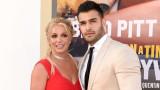 Бритни Спиърс, Framing Britney Spears и коментарът на Сам Асгари за баща ѝ