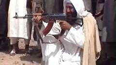 Германия депортира бивш телохранител на Бин Ладен в Тунис