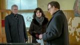 """""""Чернобил"""", HBO, Крейг Мазин и изтритата сцена от четвърти епизод от минисериала"""