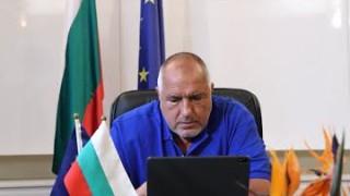 Закон за мерките след извънредното положение, пуснаха Арабаджиеви под домашен арест,  спряха внос на негодни храни...