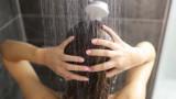 Още 2 доказани ползи от студния душ