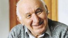 Шефът на Лукойл не участвал в честването на Тодор Живков