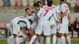 Звездата на Македония няма да играе довечера, бивш славист го сменя