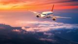 Кои са най-лошите авиокомпании в света