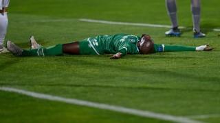 Надеждите се изпариха! Лудогорец вече няма шанс да прескочи груповата фаза на Лига Европа