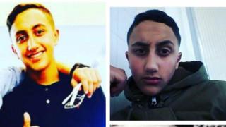 Муса Укабир - основен заподозрян за нападението в Барселона