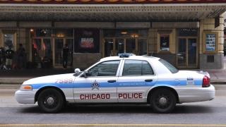 Повече от 30 простреляни за 24 часа в Чикаго