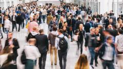През първите седмици на извънредното положение: Безработицата мина 10% в 11 области