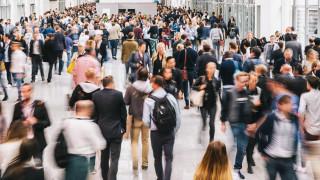 Mastercard разработва технология за разпознаване на потребителите чрез вените и походката им