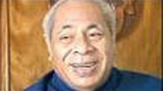 Почина кралят на Тонга