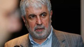 проф. Гарник Асатрян: Разпадане на Ирак ще доведе до пълен хаос
