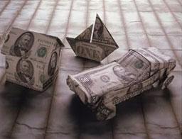 """Сравнение на 90 оферти за """"Гражданска отговорност"""" от Моите Пари"""
