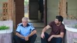 Филм с българско участие е селектиран в Кан